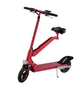 Foldable Electric Two Wheels Self Balancing Scooter