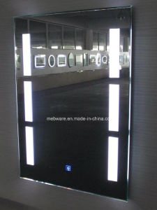 2015 New LED Bathroom Mirror&Light Mirror pictures & photos
