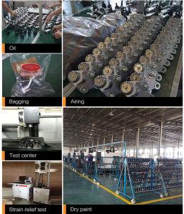 Suspension Parts Stabilizer Link for Nissan Teana J31 54618-Ca010 pictures & photos