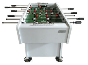 "54"" Professional Soccer Table (F312) pictures & photos"