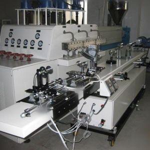 High Output PP Spun Filter Cartridge Making Machine
