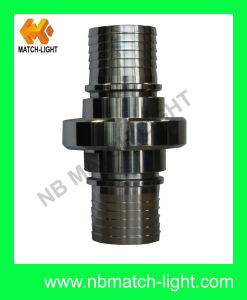 Fire Fighting Apparatus China Fire Hydrant Storz Coupling pictures & photos