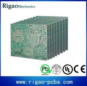 Best Price Aluminum PCBA Boards pictures & photos
