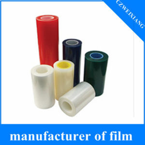 PE Protective Film for Metal pictures & photos