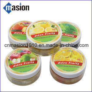 Shisha Tobacco Hookah Molasses Shisha Fruits (Shisha Fruit) pictures & photos