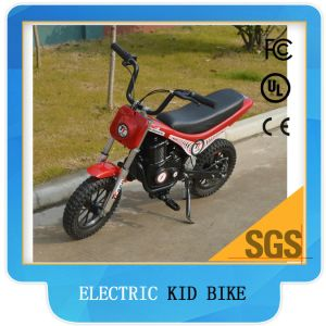Electric Kid Toy pictures & photos