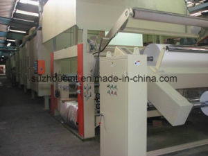 PE Stone Paper Extrusion Line pictures & photos