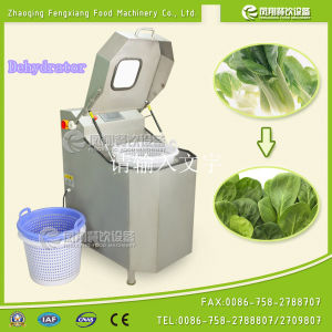 Frequency Converter Control Vegetable Dehydrator Fzhs-15 pictures & photos