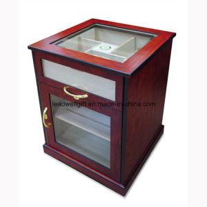 Cigar Mate 450 Cigar Desktop Humidor pictures & photos