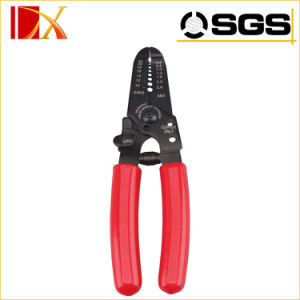 Small Wire Stripper Plier pictures & photos