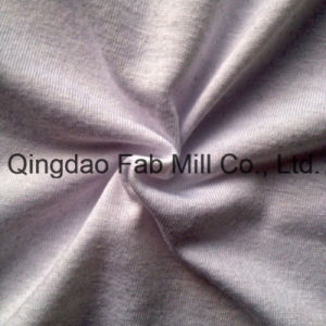 20d Polyester Spandex Knitted Fabric for Jersey (QF13-0667) pictures & photos
