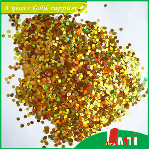 Non Toxic Decoration Rainbow Glitter Now Big Sale pictures & photos