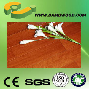 High Quality Inside Decoration Laminate Flooring pictures & photos