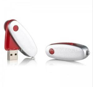 2.0 USB Flash Driver 4G, 8g, 16g. 32g, 64G