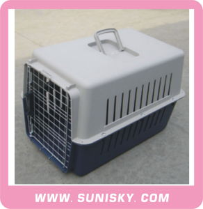 Pet Carrier (SPC-01~SPC-06) pictures & photos