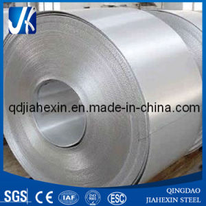 High Quality Hot Rolled Stainless Steel Coil (T4-12mm * W1500mm * C) pictures & photos