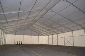 China High Quality Large Cheap Event Tents pictures & photos