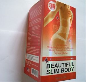 100% Beautiful Slim Body Bsb Weight Loss Product pictures & photos