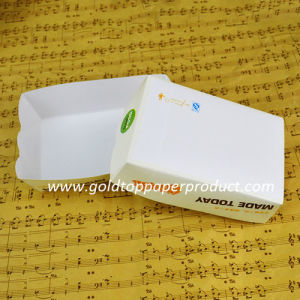 Hamburger Box All Occasions H11620 pictures & photos