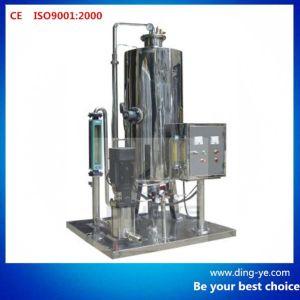 Drink Mixer (Qhs-1500) pictures & photos