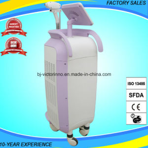 Good Effect Painless Hair Removal Diode pictures & photos