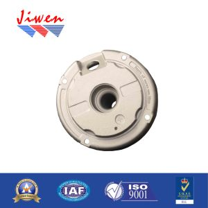 OEM Aluminum Die Casting Motor Part pictures & photos