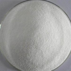 99% Min Sodium Sulphate Anhydrous/Na2so4 for Textile Dyeing pictures & photos