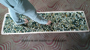 Stone Mat for Home Decoration pictures & photos