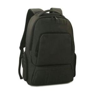 Stylish Unique Laptop School Backpack Sh-16061635 pictures & photos