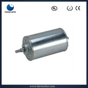 Factory Zyt DC Motor for Beauty Apparatus pictures & photos