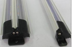 Cooler Glass Door Light, Commercial LED Freezer Light 12V DC