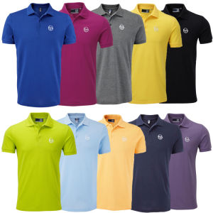 Mens Cheap Promotional Polo Shirts, Slim Fit Polo Shirt (A295) pictures & photos