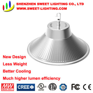 New Design 100W LED High Bay Light (STL-HB-100W) pictures & photos