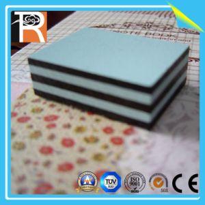 Phenolic Cladding for Interior Decoration (IL-10) pictures & photos