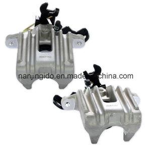 Auto Parts Car Brake Caliper for Audi A4 A6 8e0615423 pictures & photos