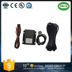 Output Ultrasonic Fuel Level Sensor Ultrasonic Fuel Level Sensor pictures & photos