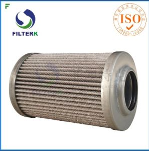 Filterk 0160d010bn3hc Cylindrical Hydraulic Filter Element pictures & photos