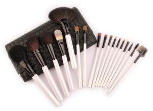 Professional Makeup Cosmetic Brush Set/Makeup Tool Kit pictures & photos