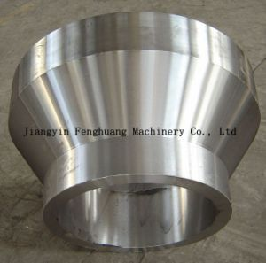Steel Machinery Forging Open Die pictures & photos