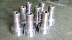OEM High Precision CNC Lathe Aluminum Machining Component pictures & photos