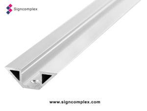 6063 Aluminum Manufacturer Aluminum Bar with CE RoHS pictures & photos
