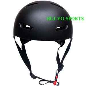 Street Helmets, X-Game Helmet, BMX Helmet, Skateboard Helmet, Skating Helmet pictures & photos