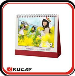 Clipboard Desk Calendar Planner Desktop Calendar pictures & photos