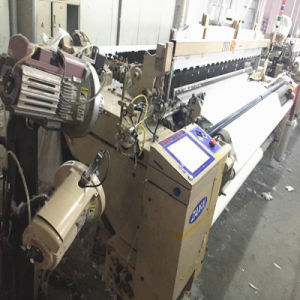16 Sets Tsudakoma Used Air Jet Loom Machine for Sale pictures & photos