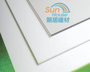 Cover Plastic Sheets, 12mm Transparent Polycarbonate Sheet