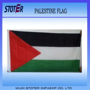 Wholesale Promotional Custom Polyester Flag pictures & photos