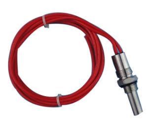 Air Compressor Temperature Control Parts Temperature Switch pictures & photos