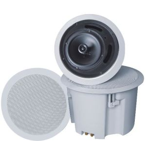 Ceiling Speaker PA Audio Loudspeaker pictures & photos