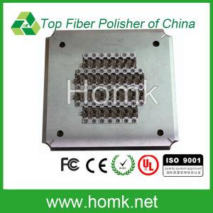 Ipc Structure Fiber Optic Polish Fixtures (STPC-32) pictures & photos