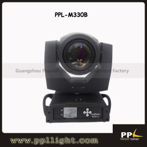 New Design Sharpy Moving Head 330W 15r Beam Light pictures & photos
